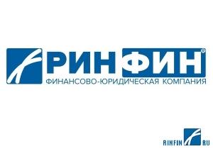 https://www.rinfin.ru/news/otlichie-tbo-ot-tko-spravochnaya-informatsiya-dlya-litsenziatov-v-sfere-obraschenie-s-opasnimi-othodami_19644900