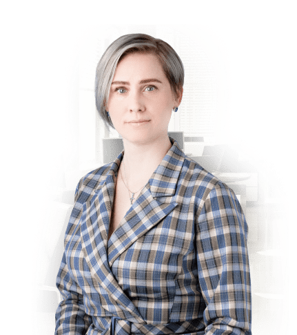 лицензия на медицинскую деятельность rinfin.ru